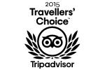 Sunvalley Homestay TripAdvisor