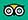 image TripAdvisor logo